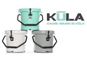 Kula Coolers
