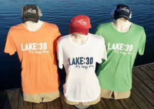 Lake-30